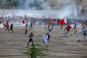 Bahrain on the Threshold Of Another 4 Years Of Tension