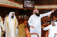 """Bahrain's MPs of 2014: Hardcore loyalists governed by """"the blink of an eye"""""""