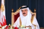 15 Years of King Hamad's Rule: Bahrain is in a miserable state