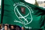 Muslim Brotherhood in Bahrain: The Pleasant Model in the Arab World