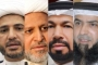 Bahrain: the role of the Islamic movement in the uprising of February 14