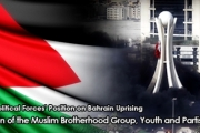 Jordanian Political Forces' Position on Bahrain Uprising: Examination of the Muslim Brotherhood Group, Youth and Partisan Forces